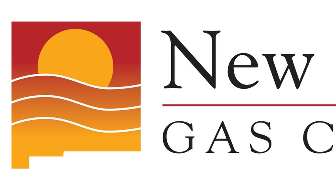 New Mexico Mobile Home Permit