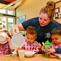 New York can save by investing in child care: Editorial