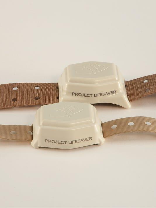 Project-Lifesaver.jpg