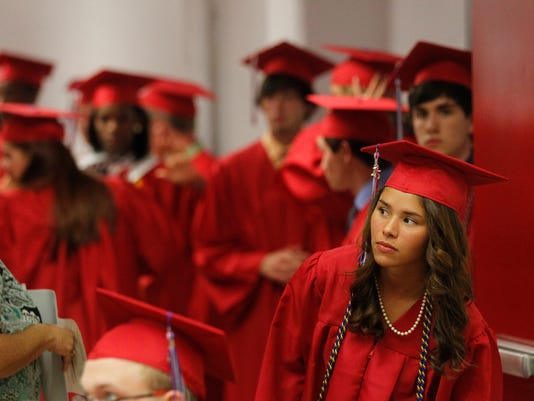 Montgomery Central Graduation 02.jpg