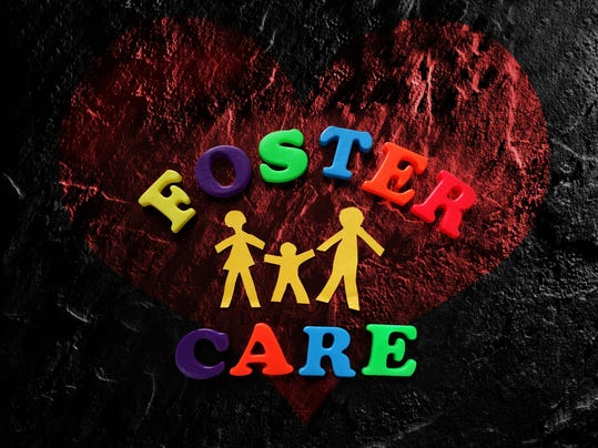 vtd 0528 Foster Parents