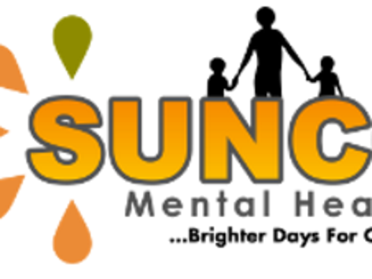 636229434805279355-Suncoast-Mental-Health-Center.PNG
