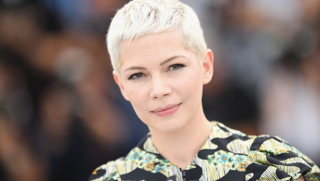 The massive pay gap between actress Michelle Williams and actor Mark Wahlberg for reshoots of a recent film cast a spotlight on the gender pay gap.