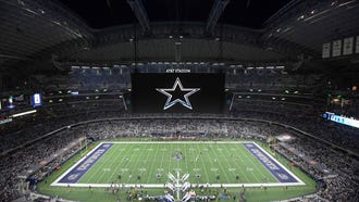 The Dallas Cowboys are the most valuable professional sports team, according to Forbes annual rankings of team values.