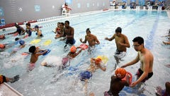 After drownings, North Jersey looks to shore up swimming safety