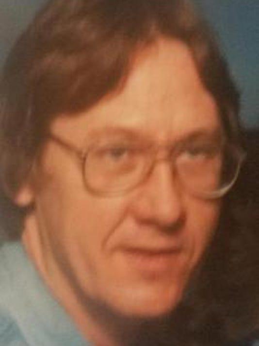 John Clouse