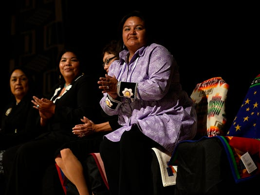 -ES_GPG_Oneida Nation inauguration ceremony_8.14.1400260.jpg_20140814.jpg