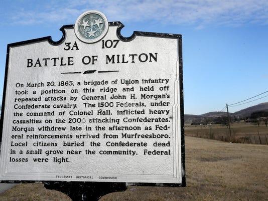 02-Battle of Milton Marker.jpg