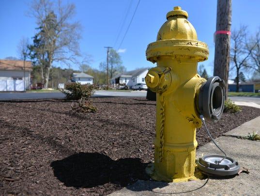 635952860506555893-a-hydrant-5320.jpg
