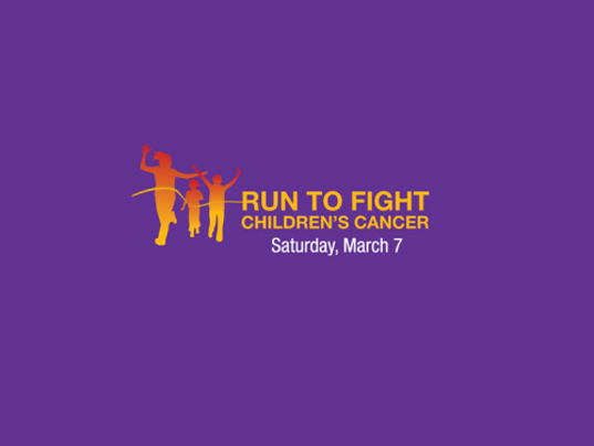 gcu run to fight cancer