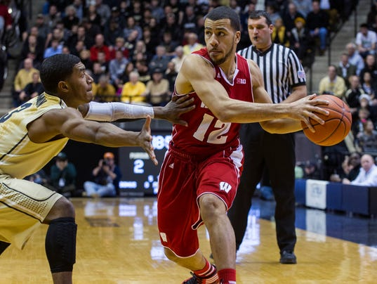 Wisconsin_Purdue_Basketball_INDM102_WEB109002