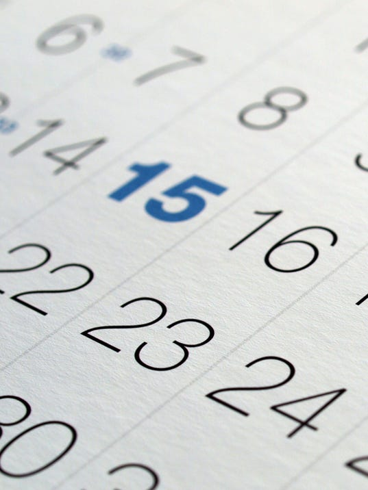 Mason-Valley-Calendar-tile.jpg