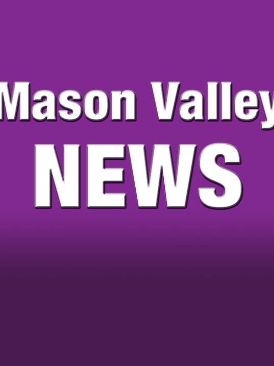 Mason-Valley-News-tile.jpg