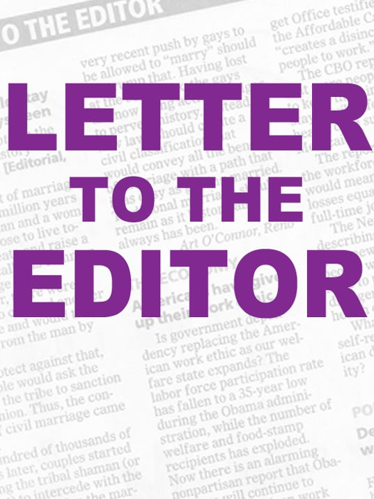 Mason-Valley-News-Letter.jpg