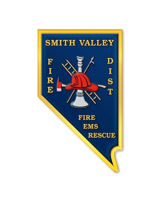 Smith-Valley-Fire-Patch.jpg
