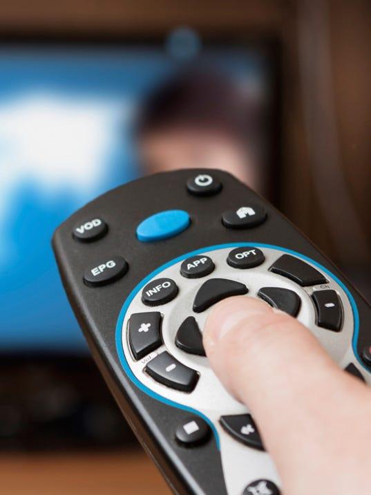 TV-LISTING-1-tile.jpg