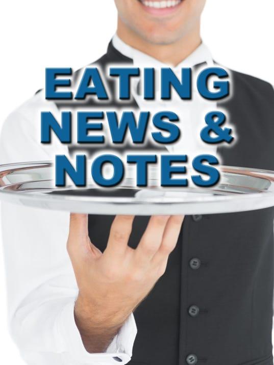 EATING-NEWS-3.jpg
