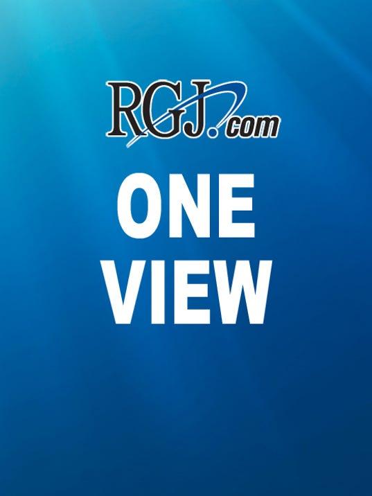 One View.jpg