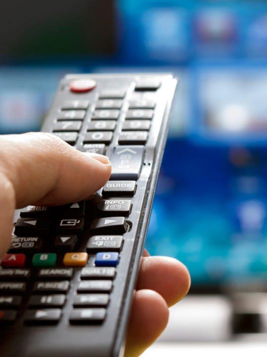 TV-LISTING-2-tile.jpg