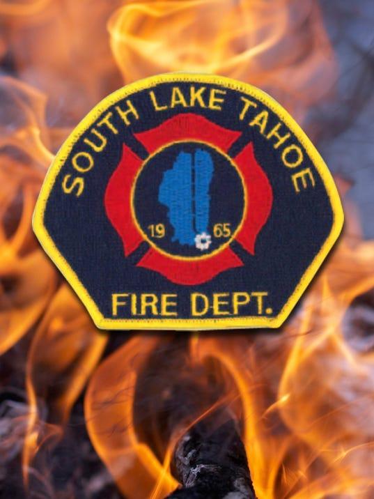 South-Lake-Tahoe-FD.jpg