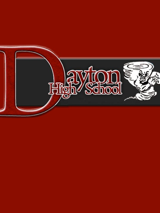 Dayton-High-School.jpg