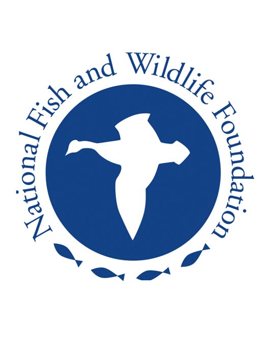 Walker basin conservancy formed to manage lands in wbrp for National fish and wildlife foundation
