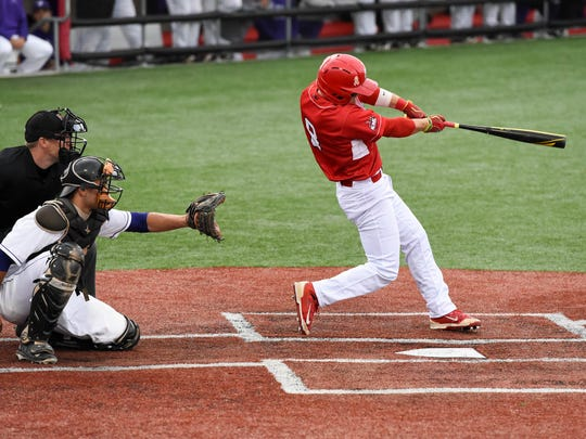 Former Plover American Legion standout Willie Doll recently signed a professional baseball contract with the Sante Fe Fuego of the Pecis Independent League.