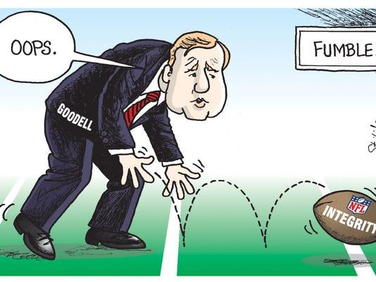 POU 0915 Cartoon