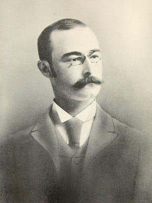N.G. Gonzales