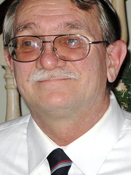 RichardMaseSr