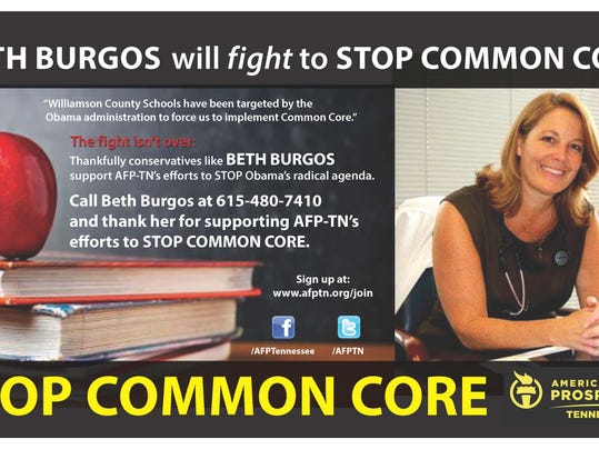 AFP_CommonCore_Burgos_press_Page_2.jpg