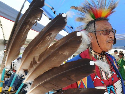 Native-American-Powwow-2.jpg