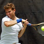 Ex-UK tennis star Quigley headed to U.S. Open