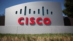 Cisco Systems plans to acquire security firm Sourcefire