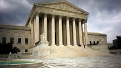 The U.S. Supreme Court soon will decide Wisconsin's