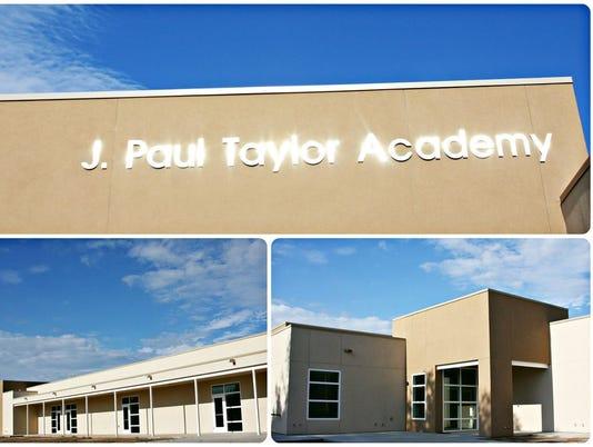 J. Paul Taylor Academy.jpg