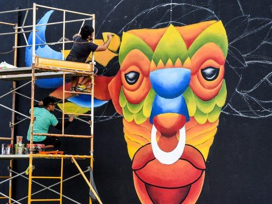 636425973478537670-Mural-STANDALONE.jpg