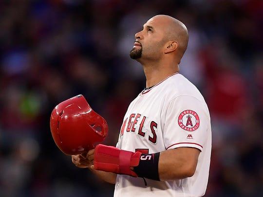 Mariners_Angels_Baseball_88146.jpg