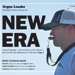 #ArgusPreps high school football preview coverage