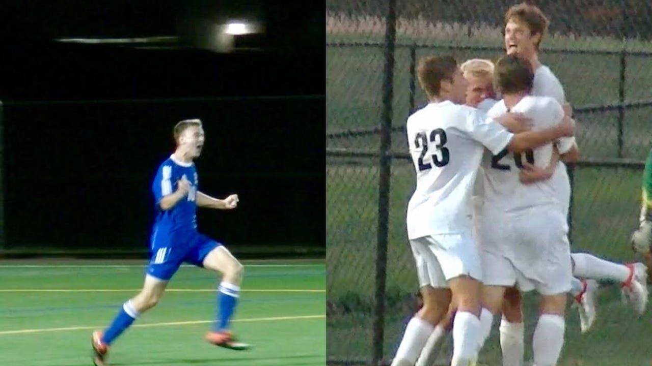 Hempfield and E-Town to meet for L-L boys' soccer title