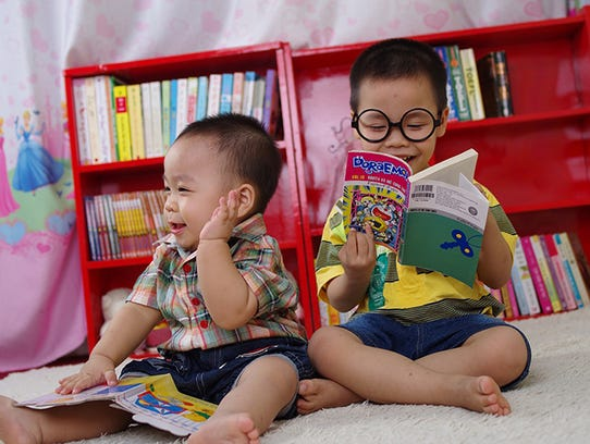"""""""Play is our brain's favorite way of learning."""" –Diane"""