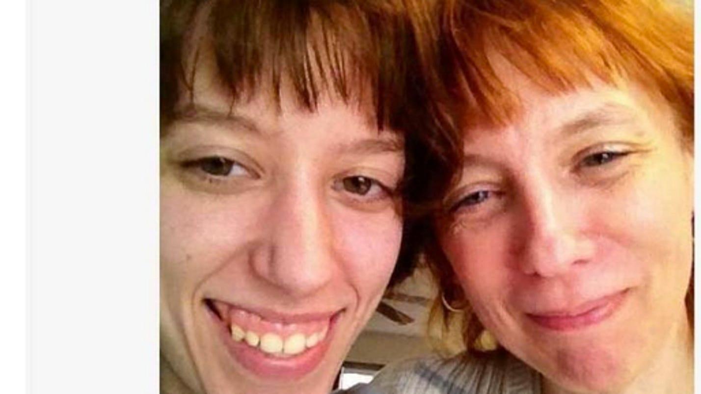 Diane Rachel Staudte antifreeze murder