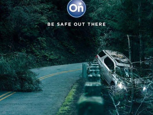 OnStar-be-safe