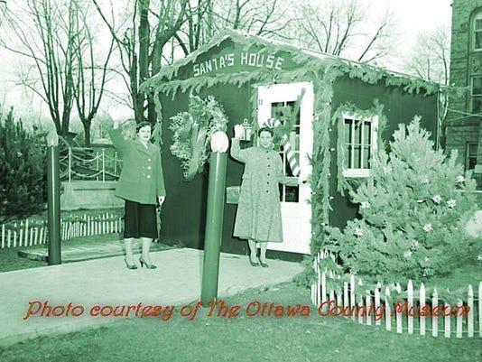 1959 santa's house.jpg