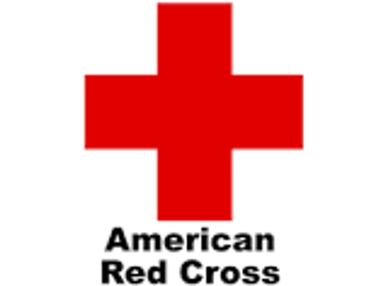 frm american red cross logo