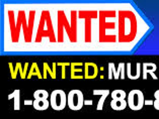 Sample of billboard to go up in western U.S. states