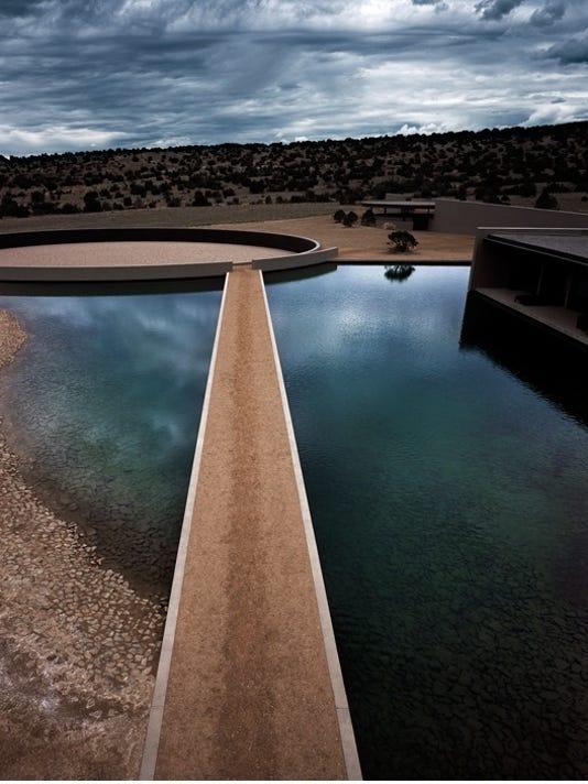 Tom Ford ranch.jpg