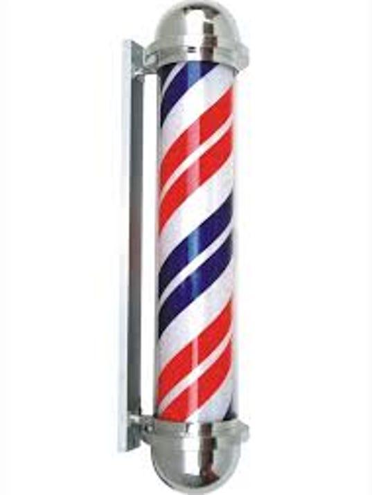 barber pole.jpg