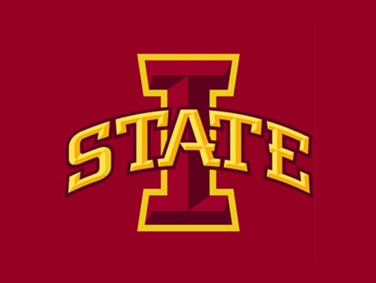 Iowa State announces changes to its football schedule