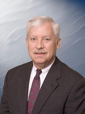 Eagle Asset Management's Ed Cowart.